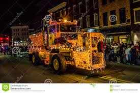Truck Decorated At Holiday Parade Editorial Photography - Image Of ... 2015 Gmc Sierra 1500 Base Bangor Truck Trailer Sales Inc Watch Train Enthusiast Catches Truck Collision On Video Bridgewater Accident Shuts Down Route 1 2019 Dorsey 48 Closed Top Chip Trailer For Sale In Maine Collides With Dump In East Wfmz Dutch Chevrolet Buick Belfast Me Serving Rockland Community Fire Department Mi Spencer Trucks Monster At Speedway 95 2 Jun 2018 Cyr Bus Parked Dysarts Stop Pinterest 2006 Western Star 4964 For Sale By Dealer