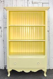 best 25 bookcase with drawers ideas on pinterest ikea closet