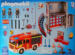 Amazon.com: Playmobil 9052 - Mega Fire Rescue Set - Fire Engine With ... Playmobil Take Along Fire Station Toysrus Child Toy 5337 City Action Airport Engine With Lights Trucks For Children Kids With Tomica Voov Ladder Unit And Sound 5362 Playmobil Canada Rescue Playset Walmart Amazoncom Toys Games Ambulance Fire Truck Editorial Stock Photo Image Of Department Truck Best 2018 Pmb5363 Ebay Peters Kensington