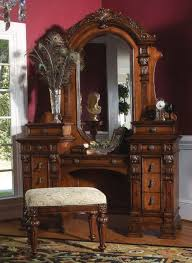 Vanity Mirror Dresser Set by Best 25 Dresser With Mirror Ideas On Pinterest White Dressers