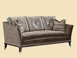 shawna sofa available to custom order at mathis brothers in tulsa