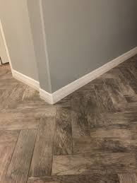 Home Depot Floor Tile by Tile Plank Floor From Home Depot Rustic Bay Looks Great With