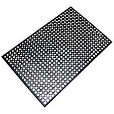 Buffalo Tools 36 In. X 60 In. Anti-Fatigue Rubber Flat Mat-RMAT35 ... Mitsubishi L200 Series 5 2016 On Double Cab Load Bed Rubber Mat In Profitable Rubber Truck Bed Mat Rv Net Open Roads Forum Campers Mats Quietride Solutionsshowbedder Mitsubishi On Dcab Load Heavy Duty Non Dee Zee Heavyweight Custom Liners Prevent Dents Buy The Best Liner For 19992018 Ford Fseries Pick Up 19992016 F250 Super 65 Foot Max Tailgate Logic Westin 506205 Walmartcom Nissan Navara Np300 Black Contoured 6foot 6inch Beds Dunks Performance Titan Nissan