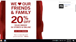 Coupon Code Tuesday Morning : Target Desk Coupons 14 Ruby Tuesday Coupons Promo Coupon Codes Updates Southwest Airline Coupon Codes 2018 Distribution Jobs Uber Code Existing Users 2019 Good Buy Romantic Gift For Her Niagara Falls Souvenir C 1906 Ruby Red Flash Glass Shot Gagement Ring Holder Feast Your Eyes On This Weeks Brandnew Savvy Spending Tuesdays B1g1 Free Burger Tuesdaycom Coupons Brand Sale Food Network 15 Khaugideals Hyderabad Code Tuesday Morning Target Desk