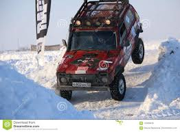 SALTAC-KOREM, RUSSIA-FEBRUARY 11, 2018: Winter Auto Show Jeeps - Ice ... New Attraction Coming To This Years Festival Got 1 Million Spend This Limousine Monster Truck Might Be For You 2018 Jam Series 68 Hot Wheels 50th Family Fun Ozaukee County Fair Saltackorem Ssiafebruary 11 Winter Auto Show Jeeps Ice Sergeant Smash Ride In A Youtube Events Trucks Rmb Fairgrounds Rides Obloy Ranch Truck Rides Staple Of County Fair Local News Circle K Backtoschool Bash Charlotte Gave Some Monster At The Show Weekend Haven