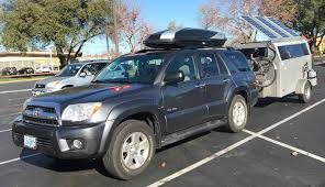 100 Craigslist Albuquerque Cars And Trucks For Sale By Owner Lloyds Blog