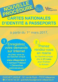 préfecture de de bureau des permis de conduire