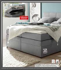 schlafzimmer inhofer inspiration calyer dekor