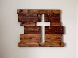 25+ Unique Rustic Cross Ideas On Pinterest | Wooden Crosses ... 25 Unique Old Barn Windows Ideas On Pinterest Barn Window Best Wood Projects Signs Pallet Diy M A D E R Simply Wood Floors Designed By Nature Mirror Oversized Floor Stunning Huge Cheap Mirrors 5 Decor Farm Style Kitchen Siding Boards Decorations Repurposed Home Decor Reclaimed Mantle Rustic Doors For Sale Bedroom Closet Shop Wall Panels At Lowescom Fniture