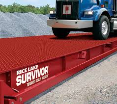 SURVIVOR® ATV Truck Scale Intercomp Portable Truck Scales For Auction Municibid Scrapper Recycling And Scrap Industry Cardinal Scale High Capacity Class Iii Digital Baatric Marsden Ntep Legal Trade Survivor Atvm Axw Series Systems Youtube Multiplatform Weighing Suppliers Scalemarket Portable Vehicletruck Scales Survivor Atv 60tons 60t Axle For Sale Rice Lake Mobile Group Livestock On Wheels Static And Dynamic Scalecheapest 10t