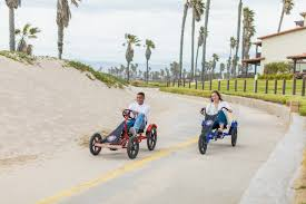 100 Silver Strand Beach Oxnard Es A Visitors Guide Visit