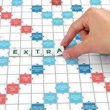 gesellschaftsspiel scrabble wortgefecht