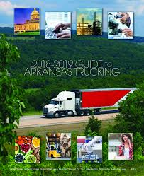Trucking Industry News | Arkansas Trucking Association Clients Feedback 20855814pdf Ad Vault Billingsgazettecom Trucking Accident Lawyer San Antonio Thomas J Henry American Associations Wikipedia Cmartin Celebrates 70 Years By Angela Huston The Final Aessments For Tax Year 2017 And Said Are To Bulk Transporter Untitled Industry News Arkansas Association Cycle Cstruction Welcome To Beaver Express Search Ctham Area Public Library Obituary Database
