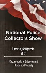 100 T A Truck Stop Ontario California Law Enforcement Historical Society News
