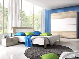 dreams4home schlafzimmer set schwebetürenschrank