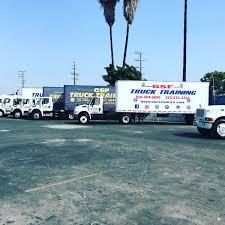 Truck Driving School In Los Angeles Ca Toro School Of Truck Driving ...