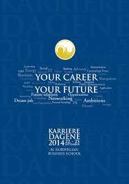 Dresser Rand Careers Uk by Catalog 2014 By Karrieredagene Issuu