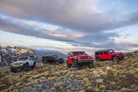 Best Selling Vehicles In Canada & The USA | GCBC Bestselling Cars And Trucks In Us 2017 Business Insider Nobsville Circa August 2018 Ram 1500 Pickup Trucks At A Dodge Selling 24 Million Vehicles In 2013 Ford To Take The Bestselling Best Toprated For Edmunds Anything On Wheels Top Cars 2016 Usa F150 Takes Top Spot Among Troops Usaa Vehicales Rankings 10 Of 2018so Far Kelley Blue Book 7 Fullsize Ranked From Worst To Selling America Mved Carrying 90 The Truck Brands Youtube
