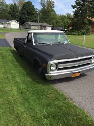 Cool Awesome 1969 Chevrolet C-10 1969 Chevy C10 Truck 2018 Check ... 1969 Chevrolet C20 Pickup Truck Item J1016 Sold Septemb 2018 C 10 Chevy Lovely Trucks Alinum Cventional Awesome Black Truck C10 Chevy C10 Stepside Blue Mailordernetinfo Stepside Shortbed Stepside Shortbed Fleetside Protouring No Reserve Pickup Youtube Chevy Truck Ac Evapator Classic Auto Air Cditioning Cst10 F154 Kissimmee 2016 With Secrets Hot Rod Network Steve Mcqueens The First Gm Fac Hemmings Daily Sharpdressed Man1969