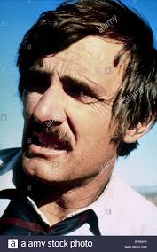 DENNIS WEAVER DUEL (1971 Stock Photo, Royalty Free Image: 30947611 ... Scvhistorycom Obituaries Dennis Weaver Western Actor Cinemaspection Movie Injokes Torque Duel Steven Spielberg 1971 Road Reviews Top 5 Cars And Trucks From Hror Movies Youtube Stars Aligned Five Onic Trucks Together For The First Time Analyse An American Classic A Tribute To Pilot And Humitarian Stock Photos Images Alamy Vudu Jacqueline Scott Ancker Truck