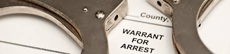 Bench Warrants In Florida by Failure To Appear In Court Orlando Florida Defense Attorneys