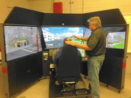 ECC Student Truck Drivers Will Start With Safe, Cost-saving ... Ats Cat Ct 660 V21 128x Mods American Truck Simulator Gametruck Clkgarwood Party Trucks The Donut Truck Cherry Hill Video Games And Watertag V 10 124 Mod For Ets 2 Seeking Edge Kids Teams Play Into The Wee Hours North Est2 Ct660 V128 Upd 11102017 Truck Mod Euro Cache A Main Smoke From Youtube Connecticut Fireworks 2018 News Shorelinetimescom Seattle Eastside 176 Photos Event Planner Your House