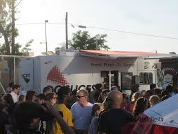 Truckeroo - June 3, 2011 - Washington, DC - FoodTruckFiest… | Flickr