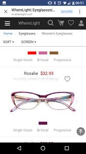 Wherelight Hashtag On Twitter Winter Sale Up To 30 Off Zenni Optical Zenni Optical Review Part Ii By The Lea Rae Show 25 Copper Chef Promo Codes Top 20 Coupons 10 8 Digit Walmart Code For Grocery Pickup10 Optical Coupon Code October 2018 Competitors Revenue And Employees Owler Company Profile Get Off Blokz Lenses Slickdealsnet Zeelool Review Are They Legit Eye Health Hq Deal With It How To Score Big On Black Friday Sales Mandatory 39 Dollar Glasses Sportsmans Guide Nail Polish Direct Discount July 2017 Papillon Day Spa Free Shipping Home