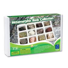 HOME Geology Universe