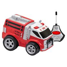 677869109092 Radio Controlled Fire Truck Kid Galaxy - Calendar Club ... Shop Velocity Toys Jungle Fire Tg4 Dually Electric Rc Monster Truck Fire Truck Action Simba 8x8 Youtube Nkok Junior Racers My First Rescue Remote Control Toy Csmi Cstruction Scale Model Imports Bring World Renowned Tomica Gift Engine Collection Set 16 4 Cars Toymana Unboxing Of Fast Lane Fighter Off The Bike Review Traxxas 116 Slash 4x4 Remote Control Truck Is Buy Cobra 24ghz Speed 42kmh Costway 6v Kids Ride On Battery Remote Control Shoots Water Motorized Ladder Kid Galaxy Soft Squeezable Pullback Tractor Trailer Semi 18 Wheeler Style