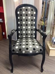 tissu d ameublement pour fauteuil