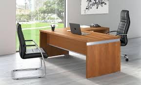 mobilier de bureau professionnel design meuble de bureau professionnel mediacult pro