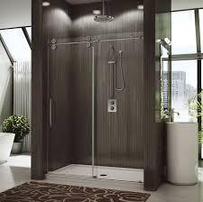 Maax Bathtubs Armstrong Bc by Fleurco Kinetik In Line Kt Bath Emporium