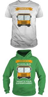 School Bus Driver. This Is Great Gift For Truck Driver, For Your ... Truck Driver Gifts Drink Cofee Be Amazing And Sleep Trucker Coffee 114 Scale Cargo Action Figures Men Blue With Official Title Badass Fathers Day Gift 2018 Hot Sale Super Fashion Clothing Male Crossfit T Shirt _ Truck Driver Gift Ideas Popular Everything Videos Idea For 18 Mens Dad Shirt Employee Recognition Awards Shirts Funny Tshirt Asphalt Cowboy Key Chain Semi Charm