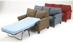 Milari Sofa And Loveseat by Benchcraft Rustic Fabric Sofas