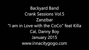 Backyard Zanzibar Crank Session Vol.5 2015 I Am In Love With The ... Byb Tradewinds Keepin It Gangsta Youtube Dtlr Presents Big G Ewing 2 Backyard Band Funky Drummer Download Wale Pretty Girls Ft Gucci Mane Weensey Of Live Go Cruise Bahamas Pt 3 07152017 Free Listening Videos Concerts Stats And Photos Rare Essence Come Together To Crank New Impressionz In Somd Part 4 Featuring Shooters Byb Ft Youtube Ideas Keeping Go Going In A Gentrifying Dc Treat Yourself Eric Bellinger Vevo