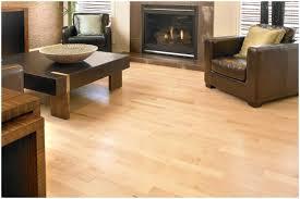 flooring flooring floor wood look flooring best wood look