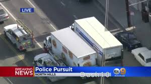 Los Angeles Police Chase Stolen Rental Truck (April 25, 2017 ... Uhaul Moving Storage At 47th Ave Sckton Blvd 6425 E Z Haul Truck Rental Leasing 23 Photos 5624 Los Angeles Food For Sale Trucks Used Intertional 4300 In Ca On Orange County Cargo Van Rentals Where To Buy Dry Ice In Street Sweepers Vacuum For Rent Jartran I Hadnt Membered Or Thought About Flickr Mobile Led Billboard Miami New York Government Dump With Portland Oregon