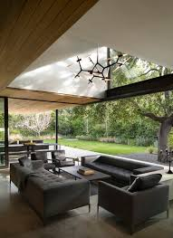 104 Aidlin Darling Design Tree House Archdaily