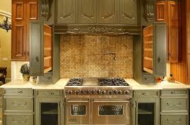 2003 Orlando Street Of Dreams Enchanting Kitchen Cabinet Refinishing Design