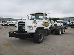 2001 MACK DM690S, HOUSTON TX - 5003484799 - CommercialTruckTrader.com