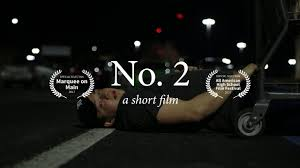 no official short film youtube kakkoos short film download