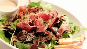 sud ouest cuisine restaurant le bistrot du sud ouest à 75006 montparnasse