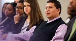 Unt Faculty Help Desk by Law Education Dallas North Texas Texas Untd College Of Law