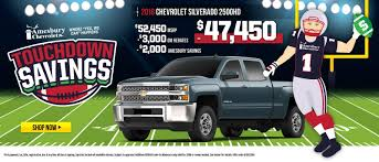 Amesbury Chevrolet | Amesbury, MA Chevy Truck Rebates Mulfunction For Several Purposes Wsonville Chevrolet A Portland Salem And Vancouver Wa Ferman New Used Tampa Dealer Near Brandon 2019 Ram 1500 Vs Silverado Sierra Gmc Pickup 2018 Colorado Deals Quirk Manchester Nh Phoenix Specials Gndale Scottsdale Az L Courtesy Rick Hendrick In Duluth Near Atlanta Munday Houston Car Dealership Me On Trucks Best Of Pre Owned Models High