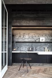 the bauhaus loft axelrod architects medien fotos und