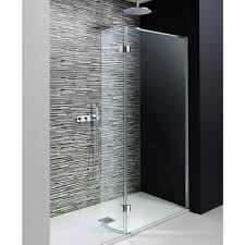 best showers for small bathrooms drench