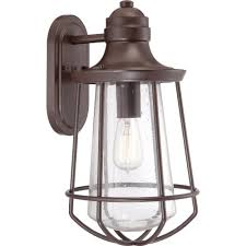 outdoor wall light qzmarinel the lighting superstore for vintage