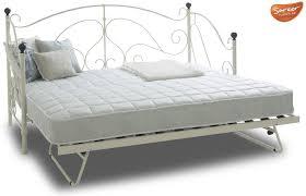 bedroom walmart roll away bed foldaway bed twin rollaway bed