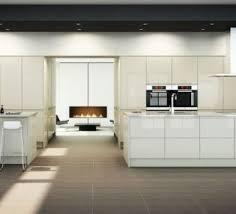 German Kitchen Design With